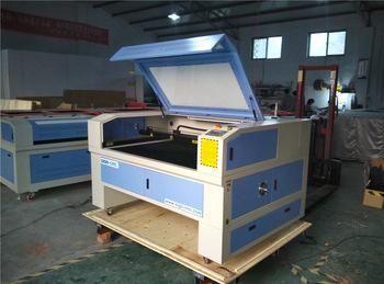 Máy cắt khắc laser 1325